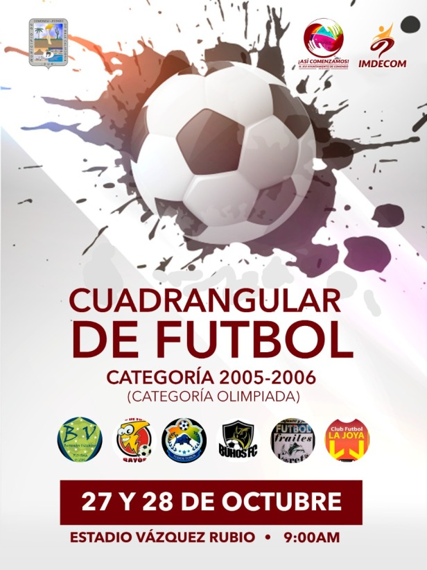 Cuadrangular de futbol en Comondú.jpg