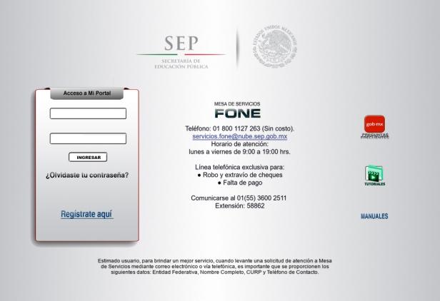 SEP PAGO FONE.jpg