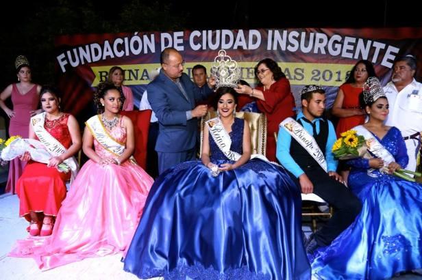 63 Aniversario de Ciudad Insurgentes2.jpg