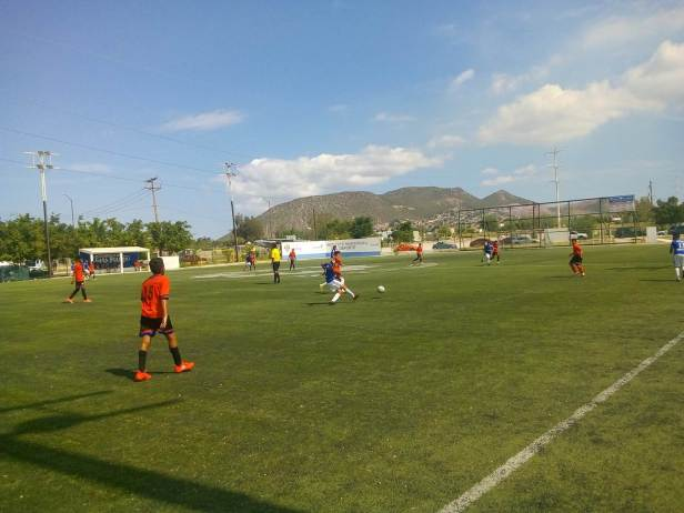 Eliminatoria Futbol.jpg