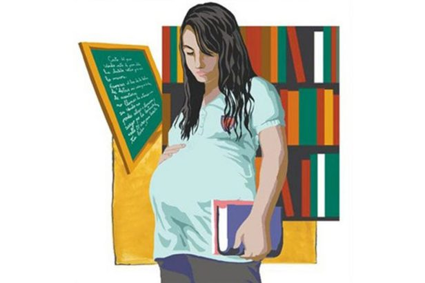 Embarazo-no-Planificado-en-Adolescentes