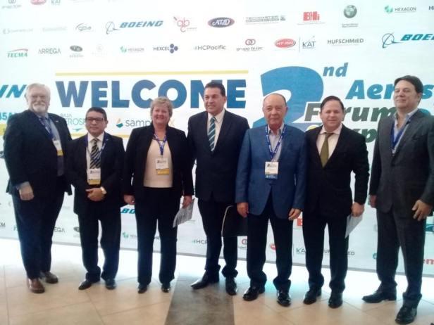 EXPO AEROESPACIAL 2018 (1).jpg