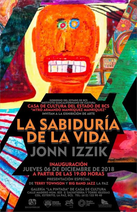 ISC_ EXPOSICIÓN LA SABIDURÍA DE LA VIDA.jpg