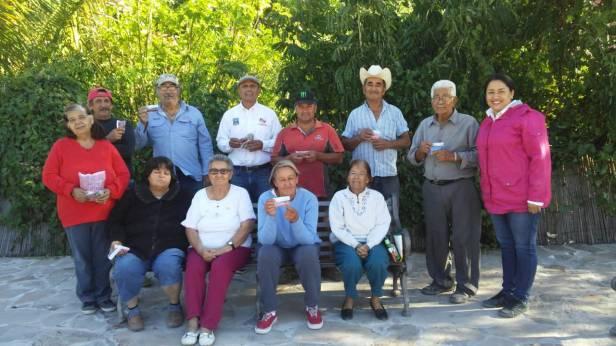 Se conforman organizaciones  agrícolas en comunidades2.jpg