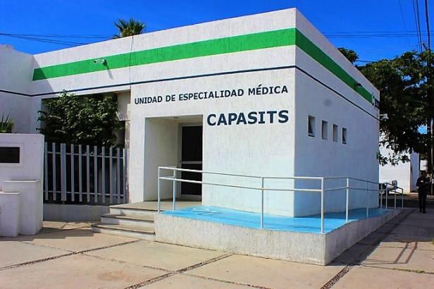 SSA_CAPASITS LAPAZ.jpg
