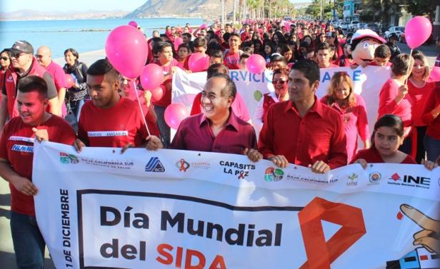 SSA_MARCHA SIDA  (2).jpg