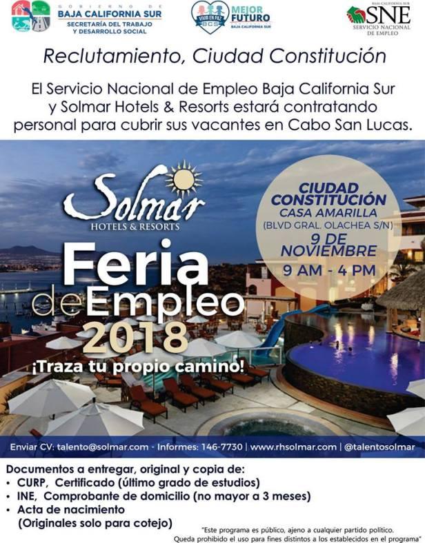 STDS_ FERIA DE EMPLEO .jpg