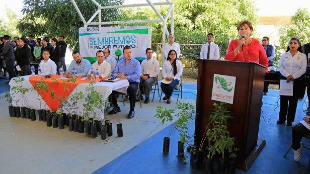 02 CELEBRA GOBIERNO DE LOS CABOS ENTREGA DE 2 MIL ÁRBOLES A PLANTELES CECYTE..jpg