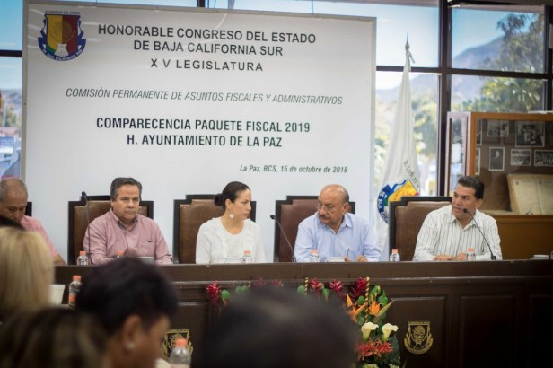 COMPARECENCIA-PAQUETE-FISCAL-2019-1.jpg