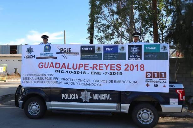 Alcalde Walter  Inició Operativo Guadalupe-Reyes 2018-2019.jpg
