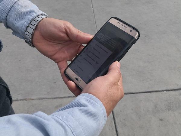 Audio comunicado de prensa No19, Aplicación SAPA MÓVIL  (2).jpg