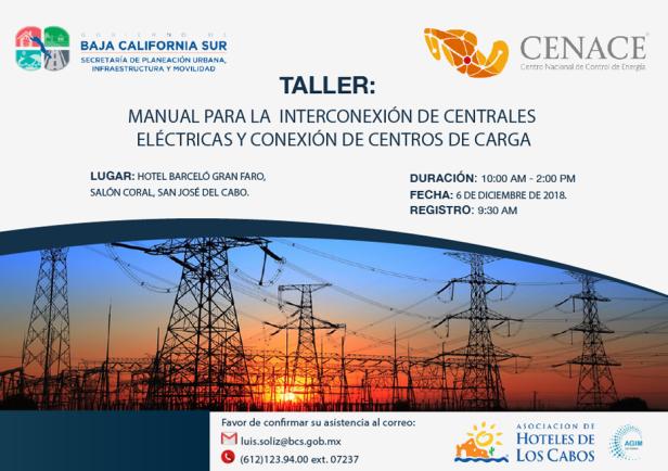 SEPUIM_TALLER ENERGÍA.png