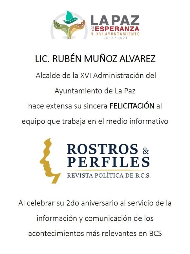 MUÑOZ ALVAREZ FELICITA.jpg