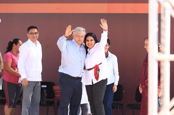 01 Anuncia López Obrador.jpeg