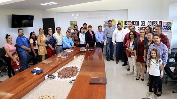 Consejo Participacion Social Educacion.JPG