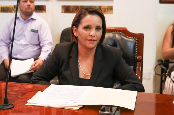 _01 Caravana de la Salud llegará a más de 21 mil 600 habitantes de Los Cabos