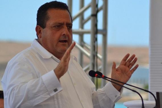 elinformantebcs.mx_gobernador-carlos-mendoza-davis-2