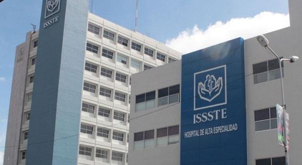 Hospital-del-ISSSTE-imagen-ilustrativa.-1