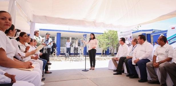 01 Celebra Alcaldesa Armida Castro fortalecimiento a la atención prehospitalaria en Los Cabo.jpeg