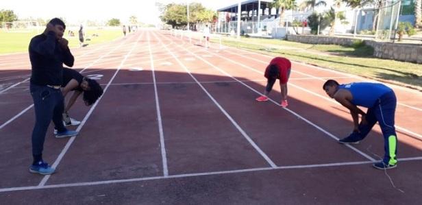 03 Instituto del Deporte de Los Cabos promueve la integración ..jpeg