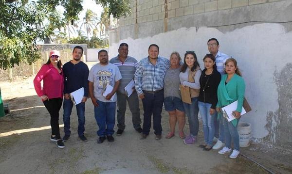 05 Delegado de La Ribera realiza visitas domiciliarias a sectores desprotegidos de la comunid.jpeg