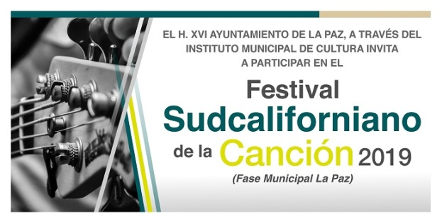 cancion municipal 19.jpg