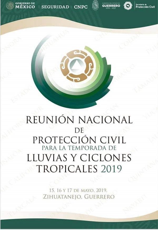 SPC_ REUNIÓN NACIONAL (1)