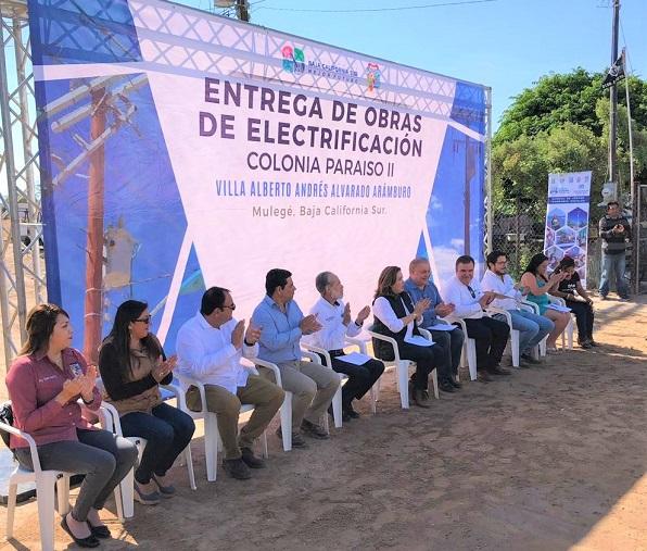 STDS_OBRAS DE ELECTRIFICACIÓN (1)
