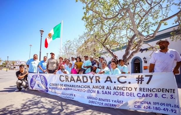 02 Conmemoran el _Día Internacional contra el Tráfico Ilícito y Abuso de Drogas_ Centros de Rehabilitación.jpg
