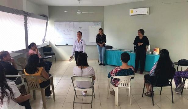 03 Instituto de las Mujeres trabaja con Terapia Grupal .jpeg