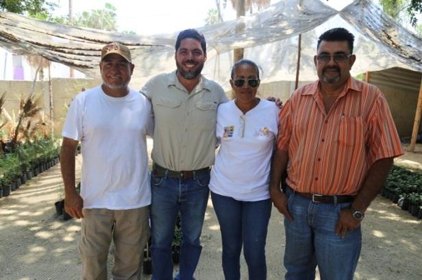 04 Gobierno Municipal colecta semillas forestales nativas para la restauración ecológica de Los Cabos.jpeg