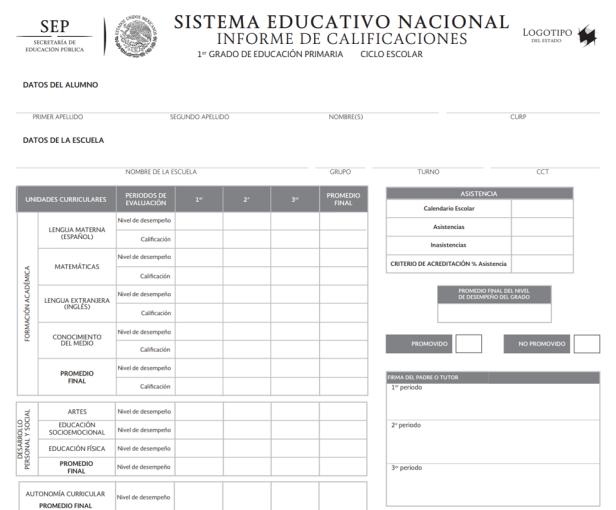 formato-informe-de-calificaciones-2018-2019.png
