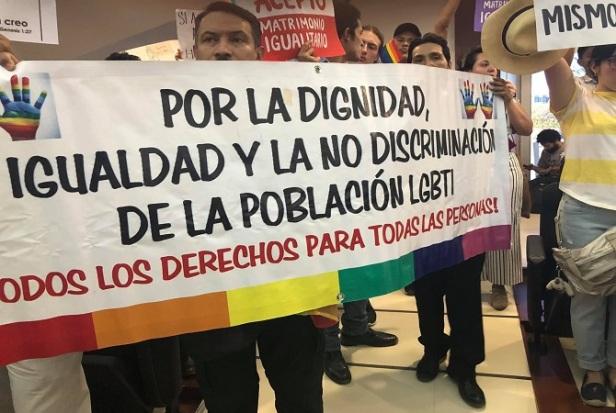 matrimonio igualitario bcs.JPG