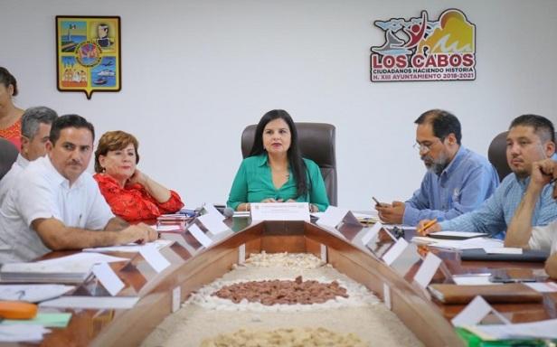 01 De la mano de la Sociedad Civil Organizada vamos a recuperar el Estero Josefino- Armida Castro 1
