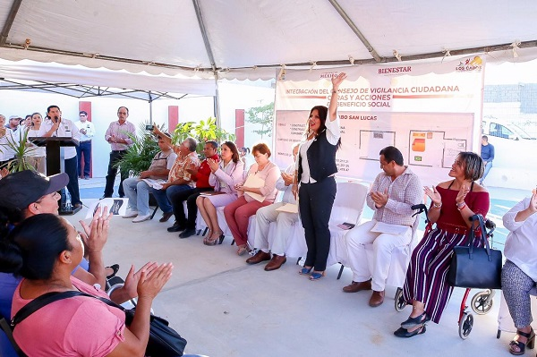 01 En beneficio de 53 familias de Los Cabos se invierten más de 6 MDP para construcción de cocinas y recámaras 2