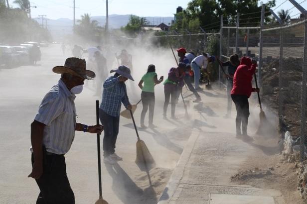 01 Gobierno Municipal continúa trabajos por una ciudad más limpia1