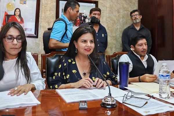 01 Más de 360 MDP para obra pública en Los Cabos serán aplicados antes de 2