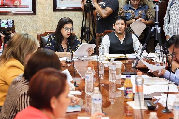 02 Realizaremos las acciones necesarias para cerrar la bocana del Estero Josefino- Cabildo de Los Cabos