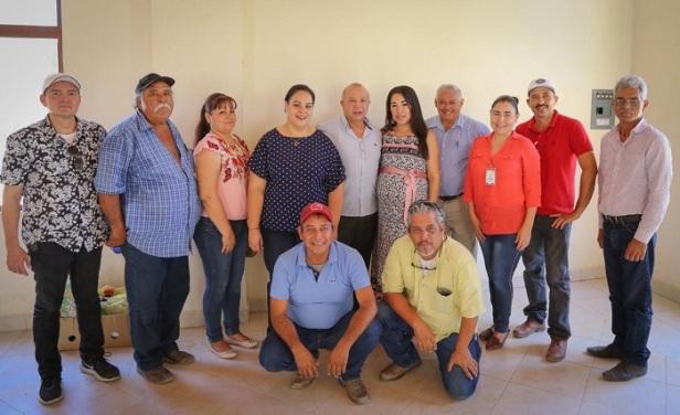 02  Zonas Rurales de Los Cabos- prioridad para XIII Administración.jpeg