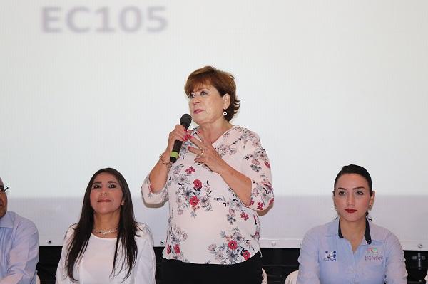 03 Gobierno de Los Cabos capacita a servidores públicos para mejorar la atención Al Ciudadano