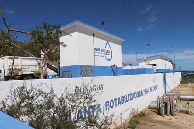 03 Planta Potabilizadora San Lázaro opera bajo los estándares establecidos por la Nom-127 que rige la calidad del agua 1.jpeg
