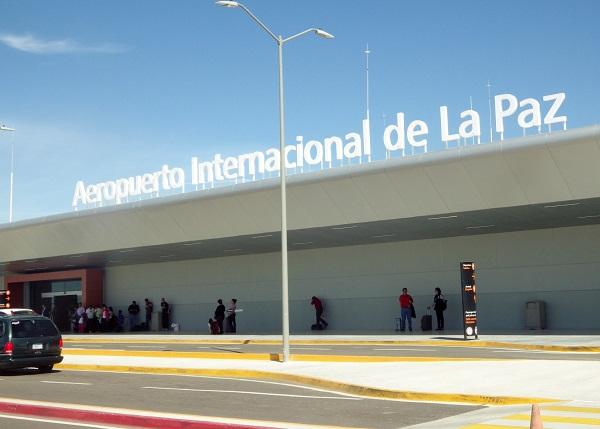 Aeropuerto-Internacional-Manuel-Marquez-de-Leon