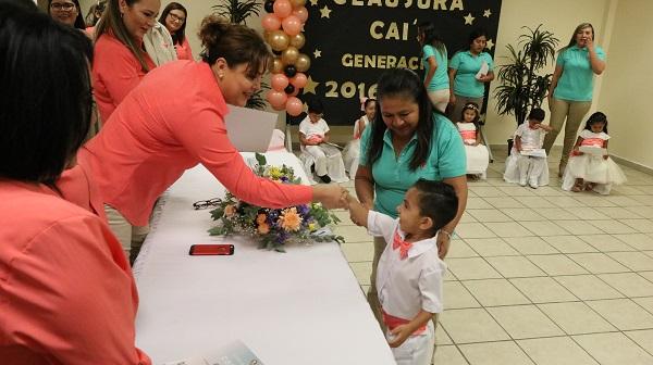 CLAUSURA CENTROS DE ATENCIÓN INFANTIL (1)
