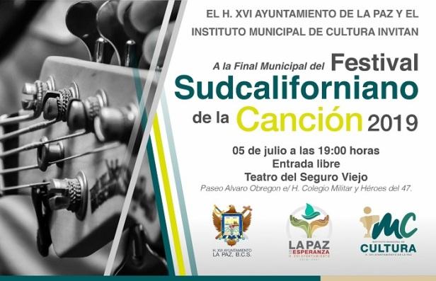 FESTIVAL SUDCALIFORNIANO DE LA CANCIÓN .JPG