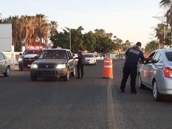 SSPE_PREVENCIÓN DE ACCIDENTES
