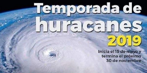 temporada_de_huracanes_2019_ok-1