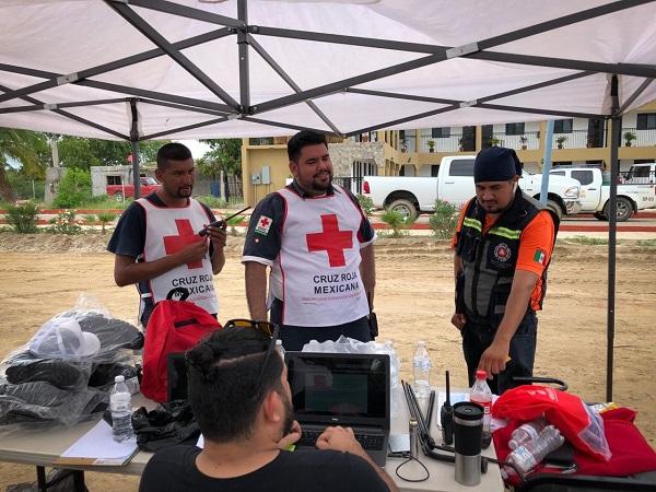 03  Se realiza evaluación de daños y análisis de necesidades tras el paso del Huracán Lorena en La Ribera .jpeg