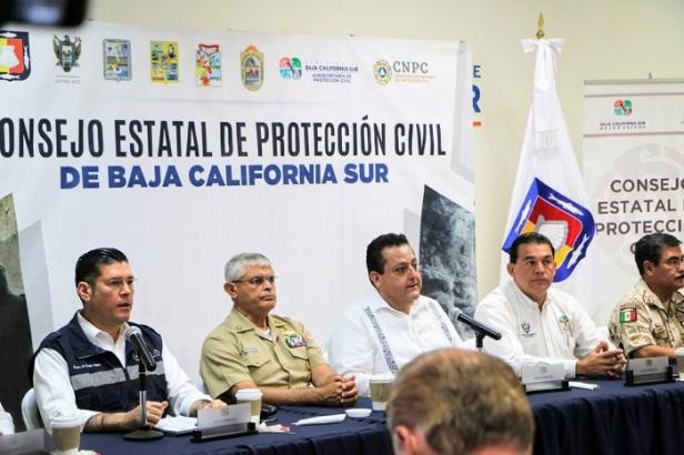 PRINCIPAL_CMD PROTECCIÓN CIVIL  (1).jpeg