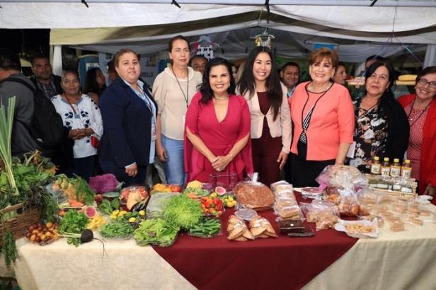 01 Durante su Primer Año de Gobierno, la XIII Administración ha brindado incondicional apoyo a Productores Locales.jpeg