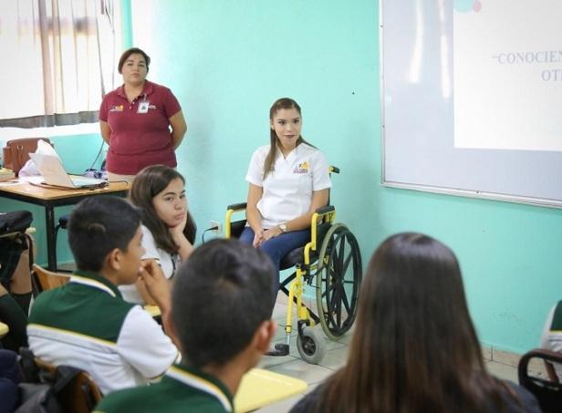 01 En su Primer Año_ prospera Gobierno Municipal en la inclusión y protección de personas con discapacidad..jpeg